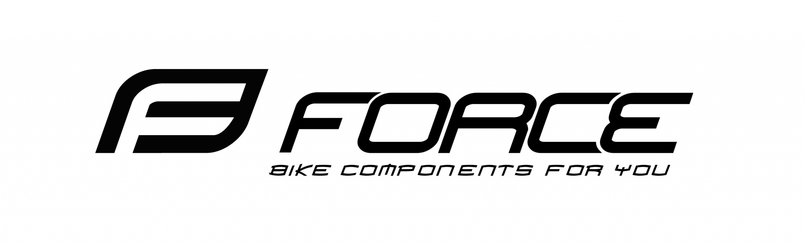 Force-Bikecomponents